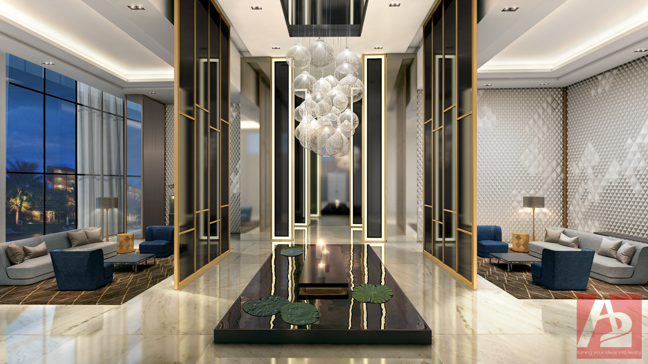VinPearl Hotels Resrot Phu Quoc